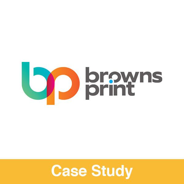 Acquisition of Browns CTP by Guest Investments