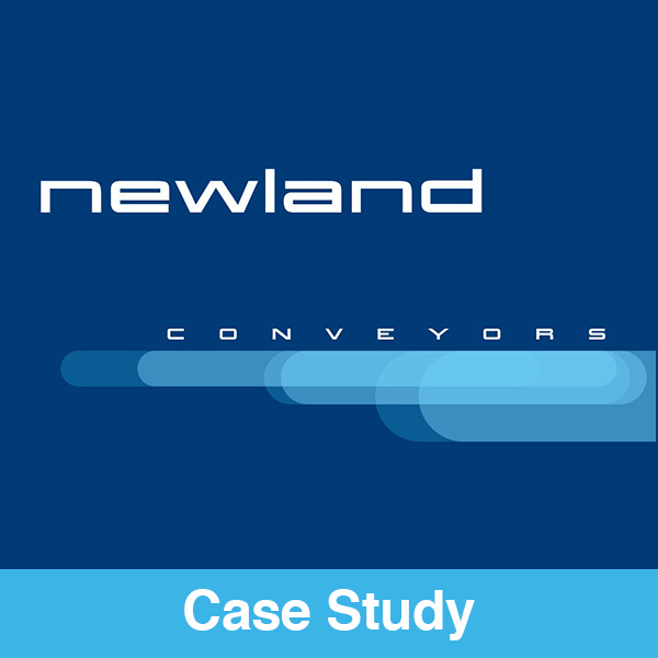 Enabling Continued Growth for Newland Engineering
